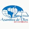 Asamblea de Dios Cuenca
