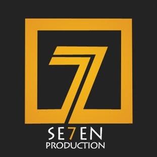 SevenProductionTv