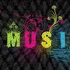 MusicRnb2011