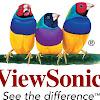 viewfinch