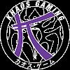 Khaos Gaming
