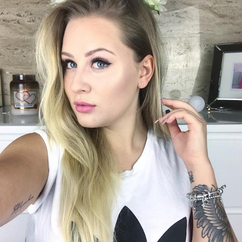 Kanał Andziaks na YouTube
