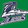 Florida Junior Blades