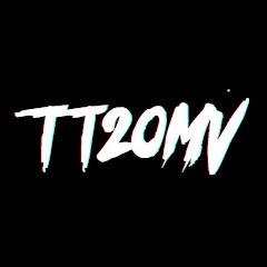 TT20MV