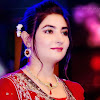 Gul Panra Official