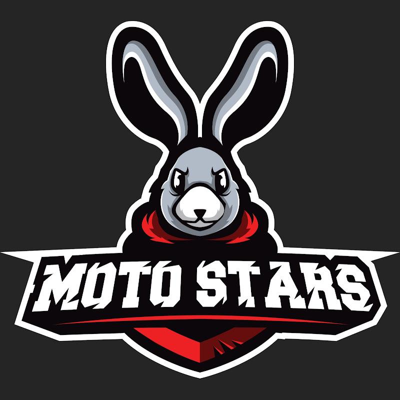 Moto Stars