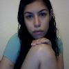 <b>Ruth Vasquez</b> - photo