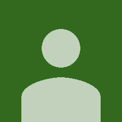 VTV entertainment