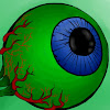 Baily Septiceye