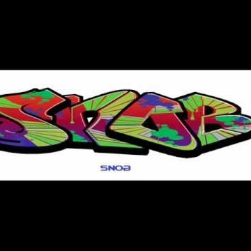 SnobMr