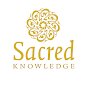 sacredknowledgemedia