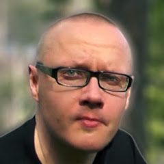 Sami Pekkarinen