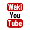 Waki You Tube