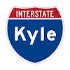 InterstateKyle