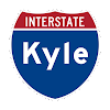 InterstateKyle