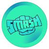 SMASHTheGamingCanuck[Gaming/Reviews/Tech]