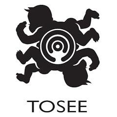 ToSeeTW