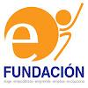 Fundación E