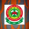 Bangladesh Fire Service & Civil Defence