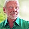 Tahoma Clinic - Dr. Jonathan V. Wright, MD