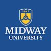 midwayuniversity