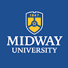 midwaycollege