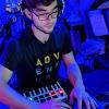 DJ Phazer