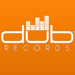 DUB Records - Produtora & Gravadora