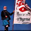 Clan O'Byrne