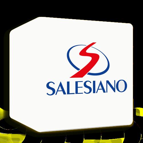 Salesiano Natal