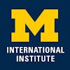 International Institute
