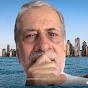 Pedro Pablo Amaya Fajardo