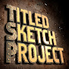 Titled Sketch Project