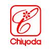 Chiyoda Co., Ltd.