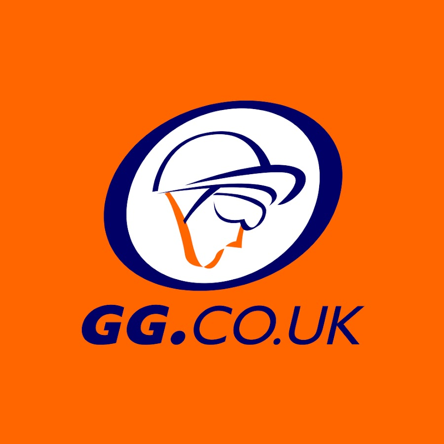 Where Is The Co U R: GG.CO.UK