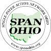SPAN Ohio, Inc.