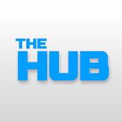watch THE HUB YOUTUBE online at website www.NguoiViet.TV