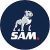 Samford University Athletics