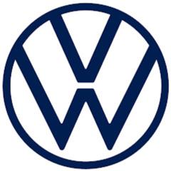 VolkswagenCanada
