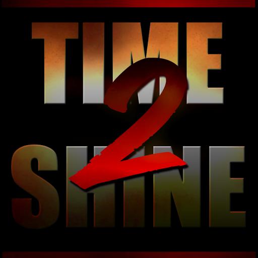 ThemTime2Shine