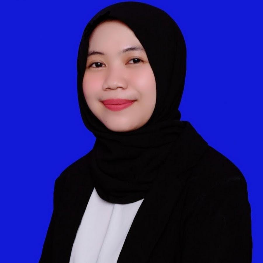 Atteenahijab Alifa Balqis Basic Benhur Daftar Harga Terlengkap Atiqah Azzura Fanta Ykle 800x800atteenahijab Terkini Dan Indonesiaatteenahijab