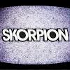 SkorpionMusic