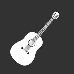 Рейтинг youtube(ютюб) канала Уроки Гитары | Уроки Игры На Гитаре с Нуля (Stixatvorez)