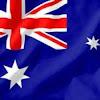 Aussie Legend