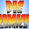 DigComics