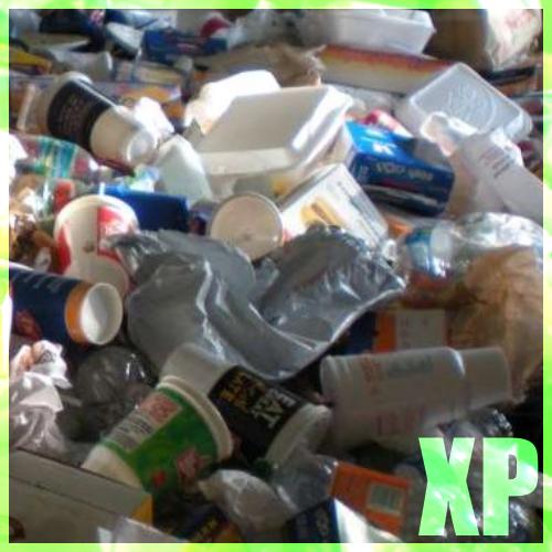XPHoarder