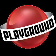 Рейтинг youtube(ютюб) канала PlayGround.ru