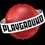 youtube(ютуб) канал PlayGround.ru