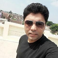 Cover Profil Sandip Saii