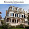 David Ogilvy & Associates Realtors